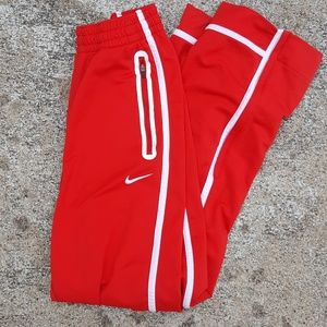 Nike Pants - Vintage Nike sweatpants